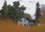asaparagus house cropped