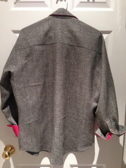 grey-back