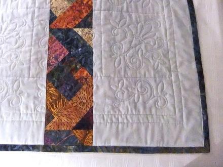 magic squares 1 back