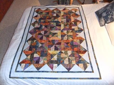 magic squares 1 front