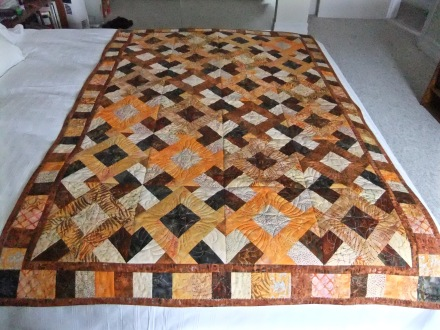 magic squares 3 front