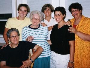women2003