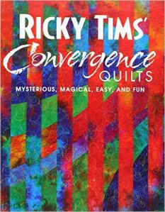cover-rickytims