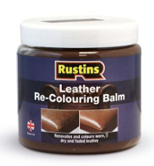 leather-balm
