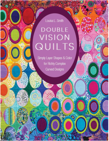 double-vision-book