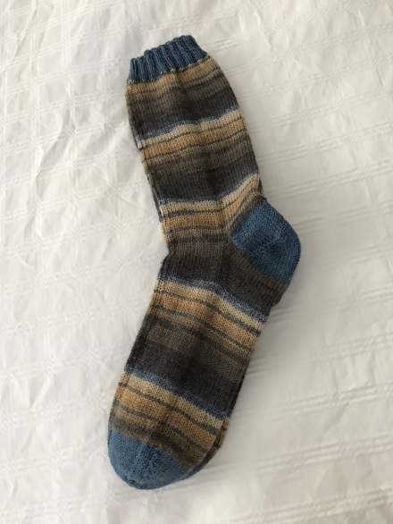 socks-feb-28-2017